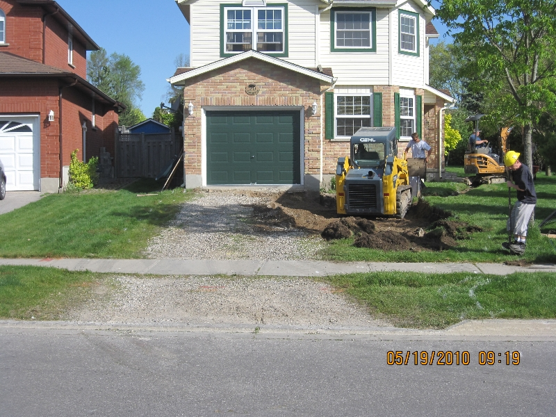 flagherty-driveway-before