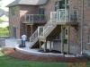 Krell residence complete