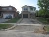 flagherty-driveway-ready-for-asphalt