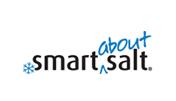 Smart About Salt